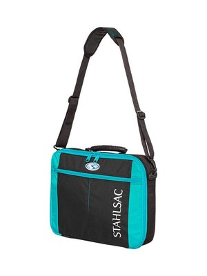 Stahlsac STAHLSAC MOLOKINI REGULATOR BAG