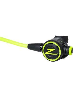 Zeagle ZEAGLE F8 OCTO