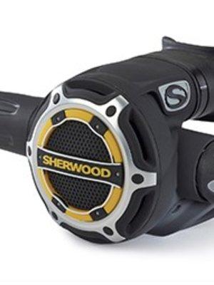 Sherwood SHERWOOD SR2 OCTO