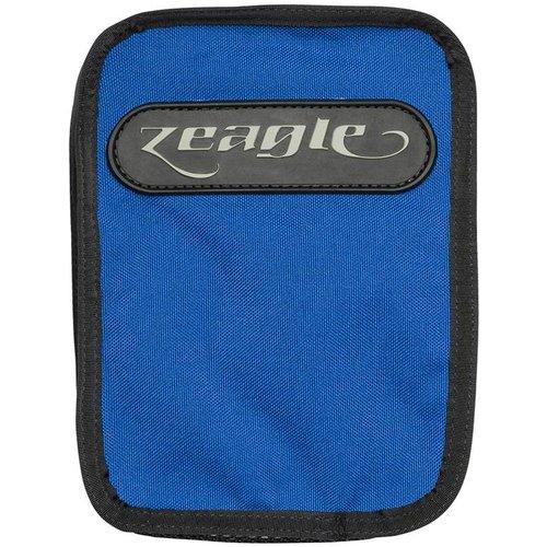 Zeagle ZEAGLE Zena Utility Pocket