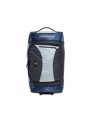 AKONA AKONA MAVERICK BAG