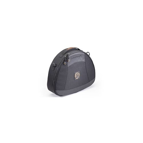 AKONA AKONA PRO REGULATOR BAG