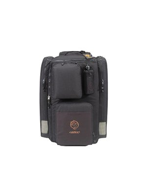 AKONA AKONA ROLLER BACKPACK