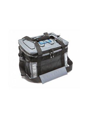 Cinebags CINEBAGS SQUARE GROUPER BAG