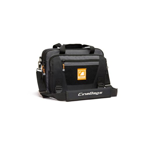 Cinebags CINEBAGS LENS SMUGGLER
