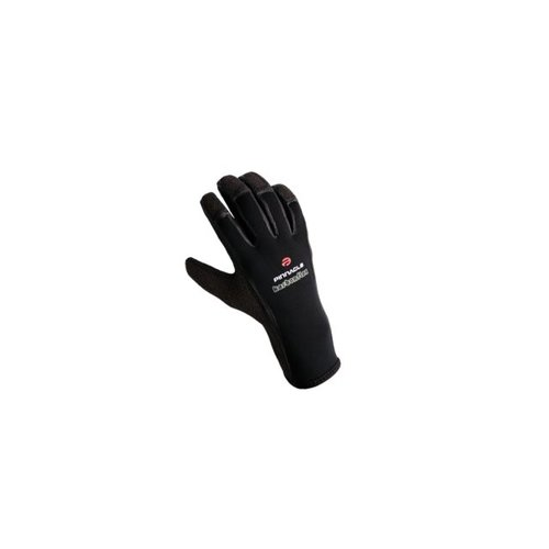 Pinnacle PINNACLE KARBONGLEX XT 2MM GLOVES