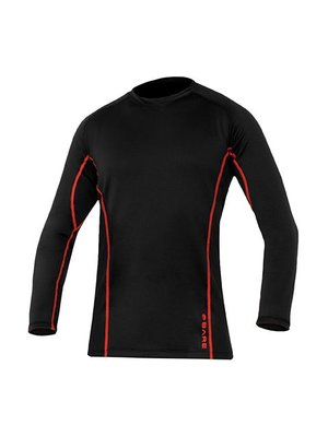 Bare BARE ULTRAWARMTH BASE LAYER TOP MEN