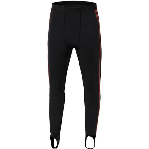 Bare BARE ULTRAWARMTH BASE LAYER PANT MEN
