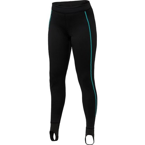 Bare BARE ULTRAWARMTH BASE LAYER PANT WOMEN