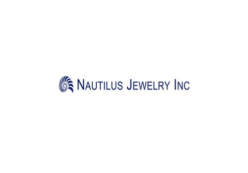 Nautilus Jewelry