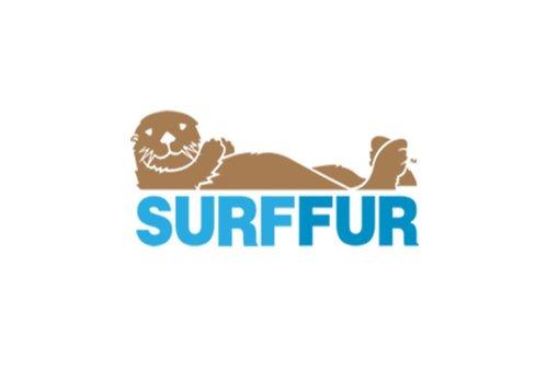Surf-Fur