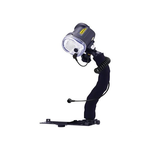 Sea & Sea SEA&SEA YS-03 STROBE LIGHTNING PACKAGE