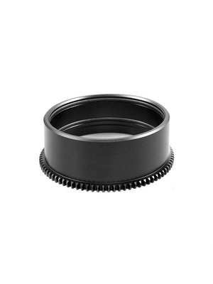 Sea & Sea SEA&SEA ZOOM GEAR FOR SONY 16-50MM F/3.5-5.6 OSS LENS
