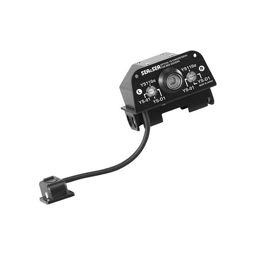 Sea & Sea SEA&SEA OPTICAL YS CONVERTER (INTERNAL) /N (FOR NIKON)