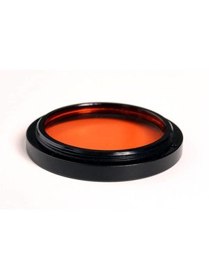 FANTASEA FANTASEA REDEYE FILTER 67MM