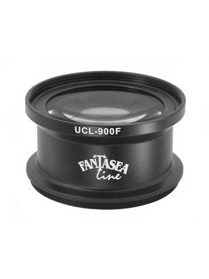 FANTASEA FANTASEA UCL-900LF +15 SUPER MACRO LENS