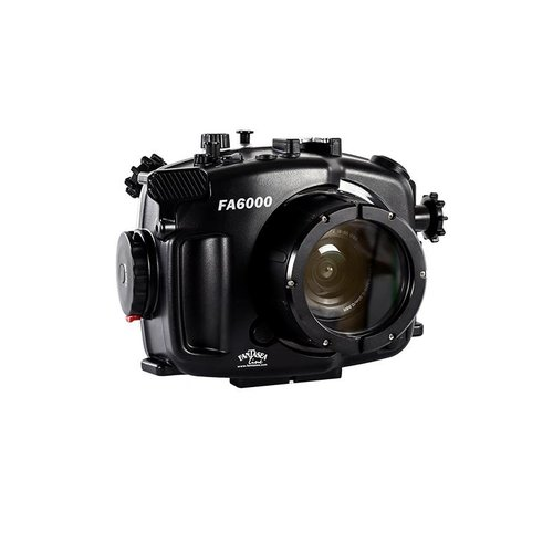 FANTASEA FANTASEA FA6000 HOUSING  	For Sony A6000 Camera