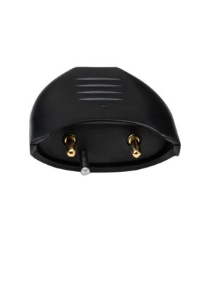Light&Motion LIGHT&MOTION USB-C 2L CHRGE DONGLE