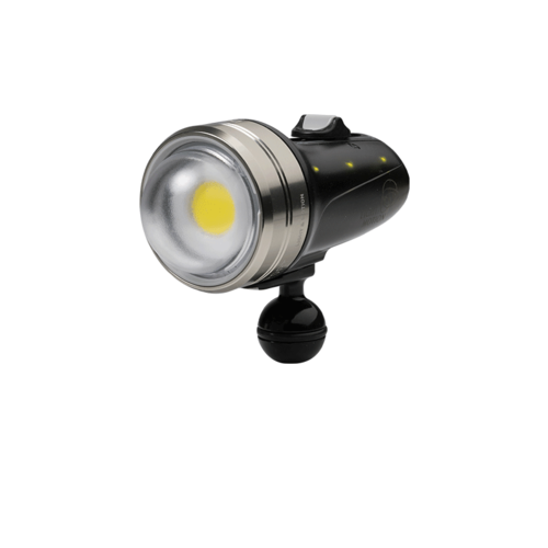 Light&Motion LIGHT&MOTION SOLA VIDEO PRO LE 3800