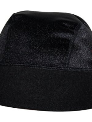 Sharkskin SHARKSKIN CHILLPROOF BEANIE BLACK