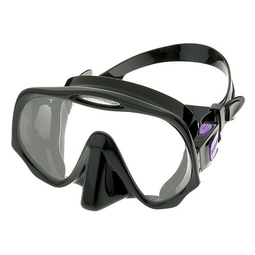 Atomic Aquatics ATOMIC FRAMELESS MASK