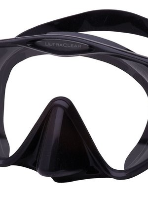 Atomic Aquatics ATOMIC FRAMELESS 2 MASK