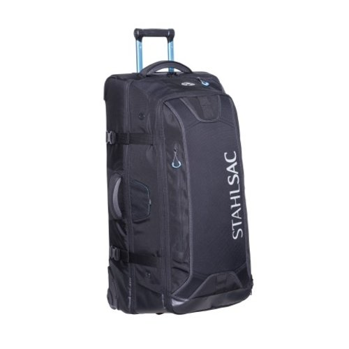 "Stahlsac STAHLSAC STEEL 34"" BAG"
