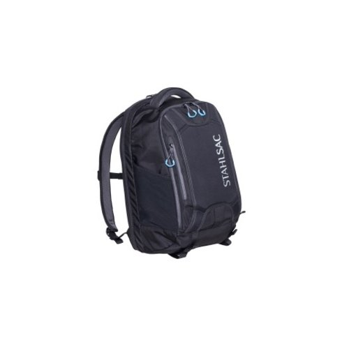 Stahlsac STAHLSAC STEEL BACKPACK BAG