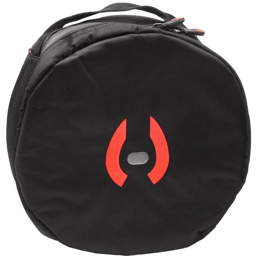 Hollis HOLLIS REGULATOR BAG