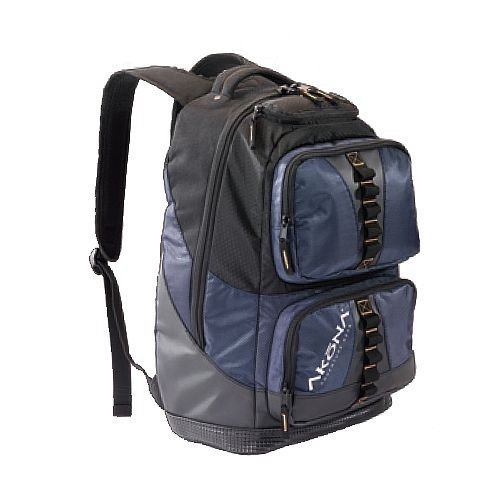 AKONA AKONA PATHFINDER BACKPACK