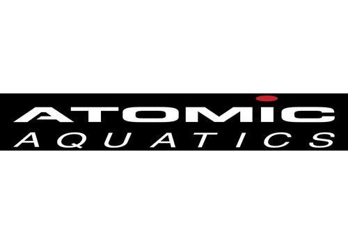 Atomic Aquatics
