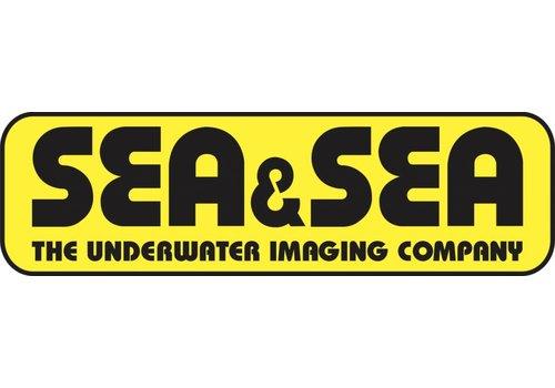 Sea & Sea