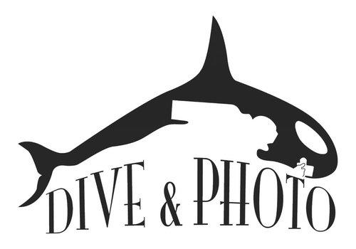 Dive & Photo