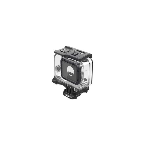 GoPro GOPRO Super Suit (Über Protection + Dive Housing for HERO5 Black AND HERRO6)