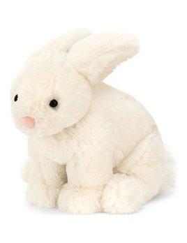 TOY Cream Riley Rabbit - Small