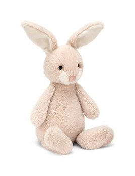 TOY Nibbles Bunny - Large