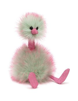 TOY Mint Fizz Pom Pom - Medium