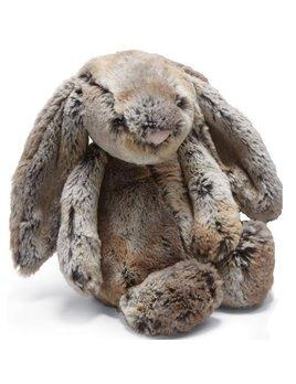 Woodland Bashful Bunny - Medium