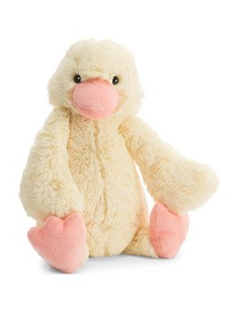 TOY Bashful Duckling - Medium
