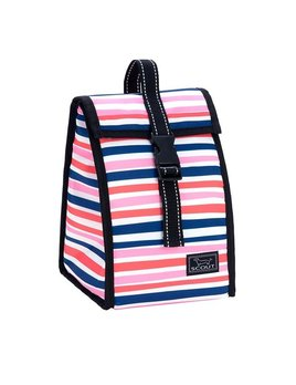 COOLER Doggie Bag by Scout, Pinky Swear