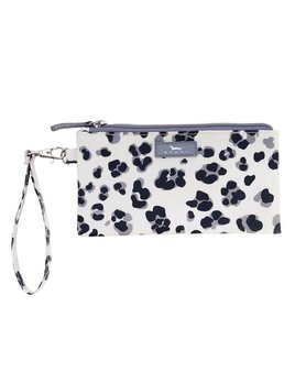 WISTLET Kate Wristlet by Scout, Press Paws