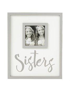 FRAME Sisters Frame