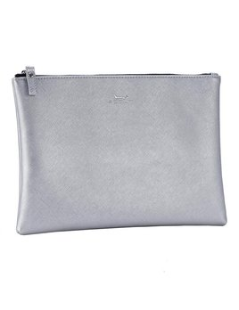 Pouch Golden Girl by Scout, Silver