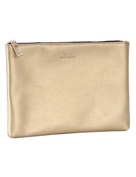 Pouch Golden Girl by Scout, Gold