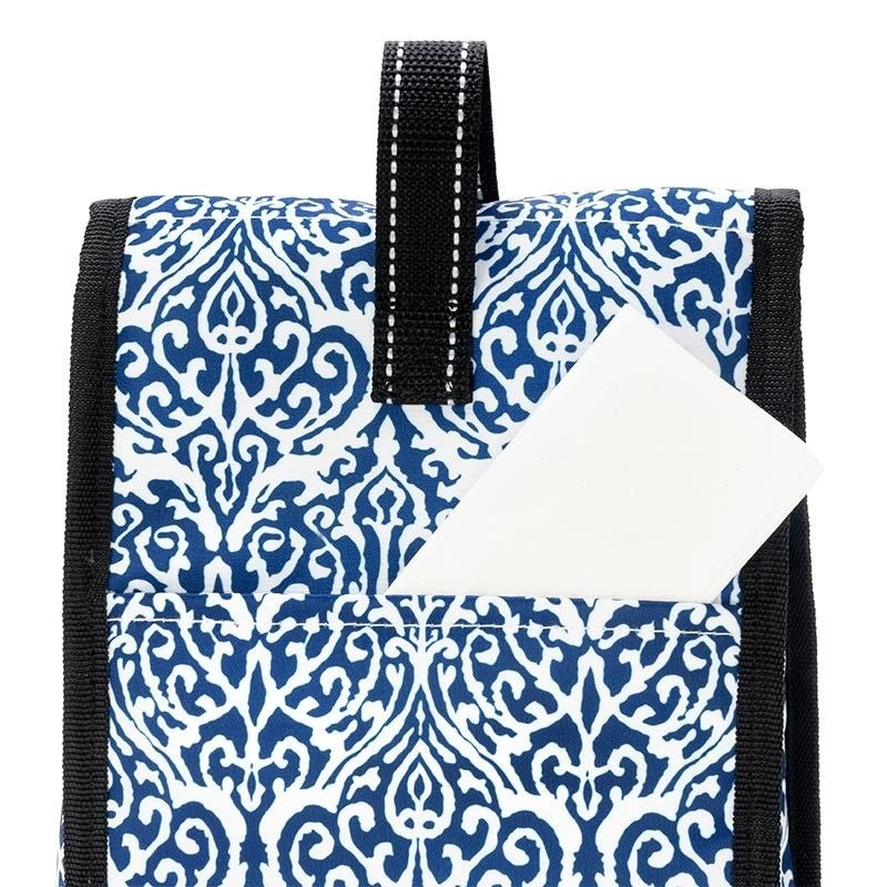 COOLER Doggie Bag by Scout, Royal Highness