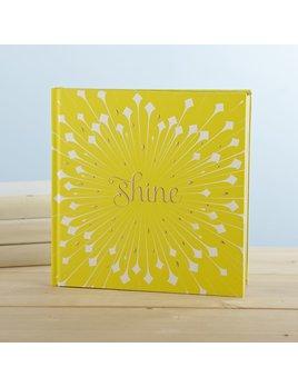 BOOK Shine Book