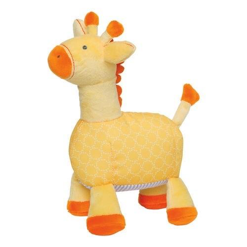 TOY Giraffe Chime Toy