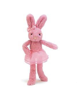 Lulu Tutu Bunny - Pink