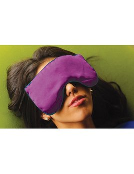 Accessories Sinus Minus Mask