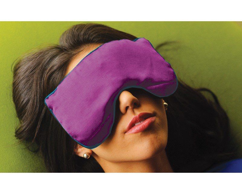 ACCSSORIES Sinus Minus Mask
